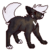 :iconmae-adopts: