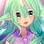 :iconmaealgae13: