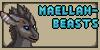 :iconmaellah-beasts: