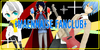 :iconmaennaise-fc: