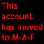 :iconmaf-mafeya0291: