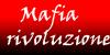:iconmafia-rivoluzione: