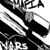 :iconmafia-wars: