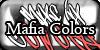 :iconmafiacolors: