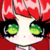 :iconmafuh-chan: