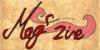:iconmag-zine: