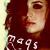 :iconmagdalene86: