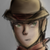 :iconmage-kaxin: