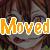 :iconmage-kotarou: