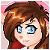 :iconmagenta-chan: