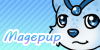 :iconmagepups: