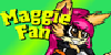 :iconmaggiefoxfanclub: