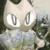 :iconmagi-cat2001: