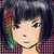 :iconmagi646: