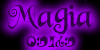 :iconmagia-rp: