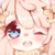 :iconmagiadopts: