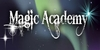 :iconmagic-academy: