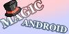 :iconmagic-androidfc: