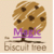 :iconmagic-biscuit-tree: