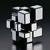 :iconmagic-cube: