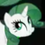 :iconmagic-horsey-bases: