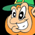 :iconmagic-leprechaun:
