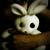 :iconmagic-rabbit: