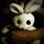 :iconmagic-rabbit: