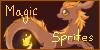 :iconmagic-sprites: