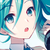 :iconmagic-toad-cookie: