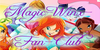 :iconmagic-winx-fan-club: