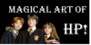 :iconmagical-art-of-hp: