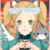 :iconmagical-cat-girl: