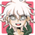 :iconmagical-girl-komaeda: