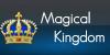 :iconmagical-kingdom: