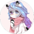 :iconmagical-wings06: