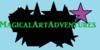 :iconmagicalartadventures: