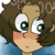 :iconmagicalmousedraws:
