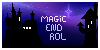 :iconmagicend-rol: