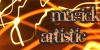 :iconmagick-artistic:
