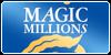 :iconmagicmillions: