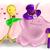 :iconmagicmuffins457: