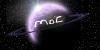 :iconmagicofcosplaygroup: