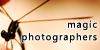 :iconmagicphotographers: