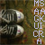 :iconmagicsakura: