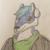 :iconmagicwolf01:
