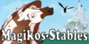 :iconmagikos-stables: