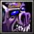 :iconmagmaflow: