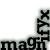 :iconmagnifyx: