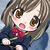 :iconmagnumkiyoshi: